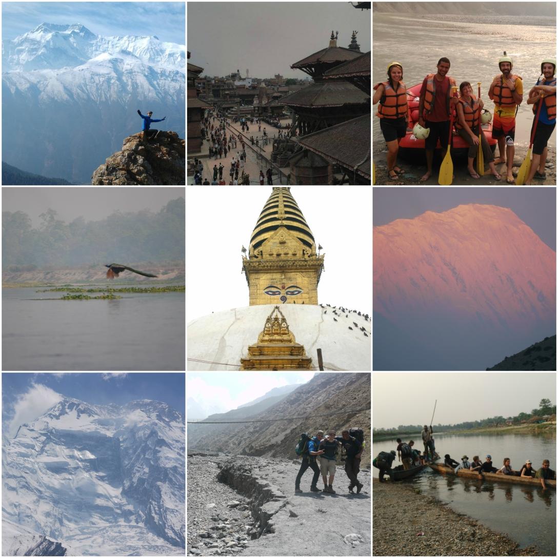 nepale2016-3