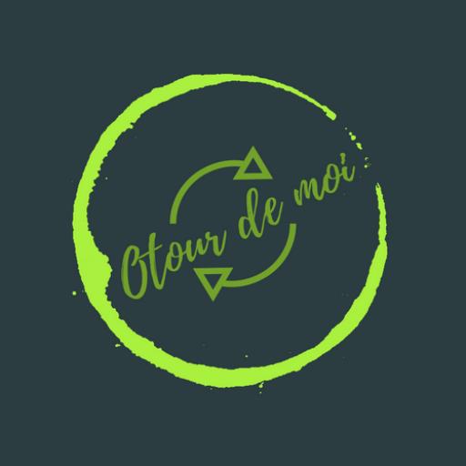 cropped-logo-blog2.png